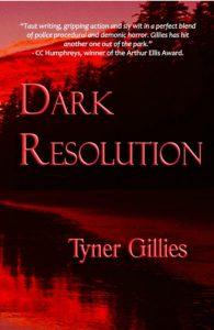 dark-resolution-amazon-cover